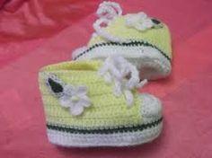 Image result for crochet beba