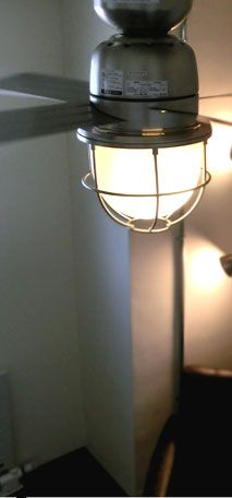 楽天市場:ライト・インテリア照明 DOTS-NEXTの照明器具>照明の種類>シーリングライト>シーリングファンライト一覧。間接照明などのインテリア照明(北欧/アジアン/アンティーク/アメリカン/レトロ)を全商品送料無料でお届けする照明器具専門通販ショップ