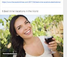 https://www.thevacationtimes.com/2017/04/best-wine-vacations-destinations/