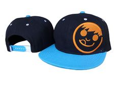 Neff Stripe Snapback caps #neff #snapbacks #cap #hat #freeshipping #hiphop #fashion #street #black #red #colorful #blue #cheap | capfactory.cn.