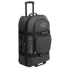 Terminal Travel Bag | OGIO Work Bags  #OgioWishList15