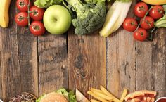 Eating More to Weigh Less – Today's facts