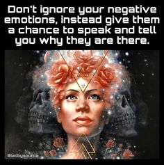 Ptsd Quotes, Wisdom Quotes, Words Quotes, Spiritual Wisdom, Spiritual Awakening, Motivational Memes, Knowledge And Wisdom, Self Empowerment, Mind Body Soul