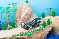Rock Rider | Flickr - Photo Sharing!