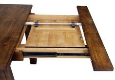 7 Precious Tips: Woodworking Table Videos woodworking classes furniture.Wood Working Joints Table Saw woodworking basics products. Woodworking Basics, Woodworking Workbench, Woodworking Furniture, Fine Woodworking, Woodworking Projects, Woodworking Logo, Woodworking Magazine, Woodworking Patterns, Woodworking Machinery