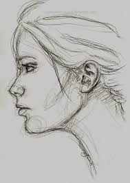 Znalezione obrazy dla zapytania rysunki szkice