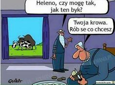Fun - Funny Pictures and Jokes Funny Horses, Good Humor, Love Words, Good Mood, Haha, Funny Pictures, Family Guy, Jokes, Cartoon