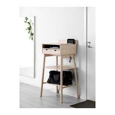 KNOTTEN Stehtisch  - IKEA
