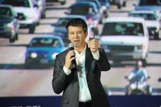 #UBER #controversies take #toll...