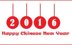 Creative Chinese – Art and Craft Chinese New Year 2016, Chinese New Year Zodiac, New Years 2016, Chinese Arts And Crafts, New Year Printables, Happy New Year, Messages, Teaching, Feng Shui