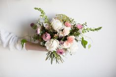 FESTIVAL BRIDES | The Simple Things – A Most Curious Wedding Fair Styled Shoot