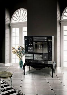 http://magasinsdeco.fr/10-armoires-au-design-unique/