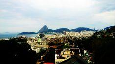 Rio de Janeiro, RJ/BR