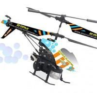 Bladez Bubble Blaster RC Helicopter: Item number: 748213792 Currency: GBP Price: GBP23.9500