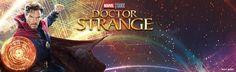 Consigli per gli acquisti Dvd Doctor Strange