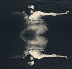 Kiss the sea by *iNeedChemicalX