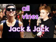 Jack and Jack all vines - Best Vines Jack and Jack 2013 - 2014
