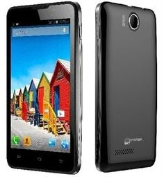 New Micromax A72 Canvas Viva Phablet