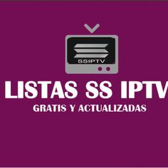 Lista Iptv Brasil, Tv Channel List, Sistema Android, Android Pc, Television Set, Live Tv, Coding, Blue Prints, Rubicon