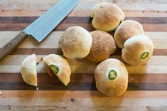 Yes, Kolache are the Ultimate Breakfast Food. Here's How to Make 'Em.