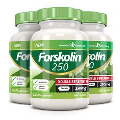 Forskolin for Weight Loss. Forskolin 250 is an organic supplement. Forskolin, better known as an herb, extracted from the coleus forskohlii plant. Super Healthy Recipes, Healthy Foods To Eat, Healthy Dinner Recipes, Diet Recipes, Organic Supplements, Diet Quotes, Chicken And Shrimp Pasta, Lean Body, Diet Breakfast