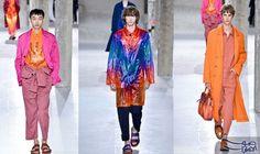 6576781023872 دريس فان نوتن يطلق مجموعة رائعة من تصميماته في باريس
