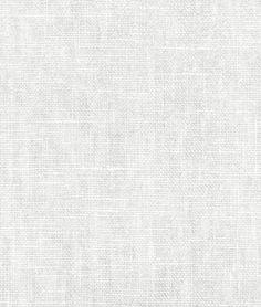 Graham & Brown Midas Ft Brown Vinyl Textured Solid Unpasted Paste The Paper Wallpaper Grey Fabric, Linen Fabric, Sunbrella Fabric, Denim Fabric, Wallpaper Floor, Stash Fabrics, Warwick Fabrics, Swivel Glider, 3d Texture
