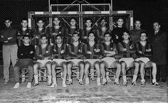 Temporada 1968-69 Campions de Lliga i Copa