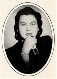 "MURIEL RUKEYSER - Muriel Rukeyser (1913-1980) was one of the most engaged and engaging modern American poets. ""Breathe-in experience, breathe-out poetry,"" she wrote in her first book, Theory of Flight (1935), and it was a method that she followed for the rest of her life. We haven't had many American poets with such a deep moral compass, such a keen historical sensibility and such a committed social consciousness."