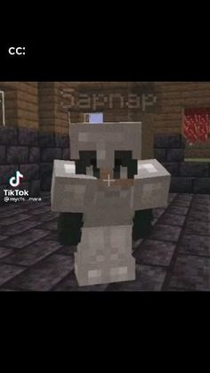 Funny Minecraft Videos, How To Play Minecraft, Minecraft Fan Art, Stupid Funny Memes, Funny Laugh, Mc Video, Dream Friends, Pretty Boy Swag, Super Funny Videos