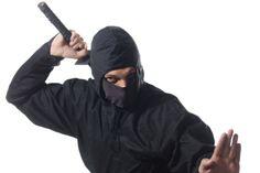 listening-as-a-ninja