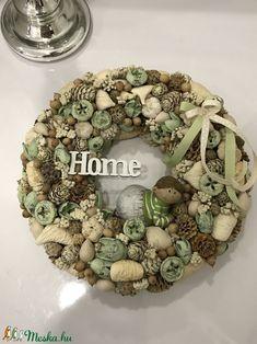 Easter Wreaths, Christmas Wreaths, Christmas Decorations, Holiday Decor, Diy Wreath, Burlap Wreath, Wedding Wreaths, Spring Door, Summer Crafts