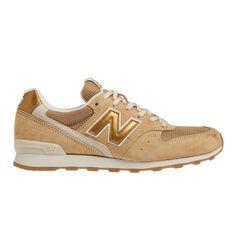 New Balance - Officiële website New Balance Nederland 46d6c668c3a