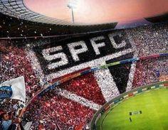 Soccer, Football, Pll, Cartoons, Pictures, Life, Futbol, Futbol, Cartoon