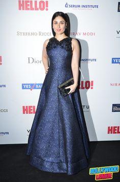 new Sonam Kapoor, Nita Ambani, A.R.Rahman, Sania Mirza attend the Hello! Hall of Fame awards Check more at http://bollywoodleague.com/bollywood-photos/sonam-kapoor-nita-ambani-a-r-rahman-sania-mirza-attend-the-hello-hall-of-fame-awards/
