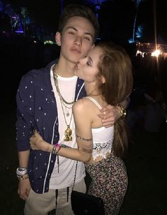 Carter and maggie dating divas