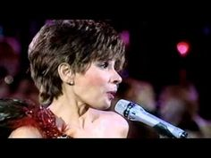 """1987 (Shirley performs in Berlin celebrating the city's' existence for 750 years)    ABOUT this song:  """"My Way"""" is a song with lyrics written by Paul Anka and popularized by Frank Sinatra. The melody is based on a French song """"Comme d'habitude"""" composed by Claude François and Jacques Revaux. Anka's English lyrics are unrelated to the original Frenc..."""