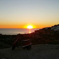 """See 241 photos from 2466 visitors about surfing and beach.but nothing much beyond surf camps"""" Portugal, Surfing, Camping, Celestial, Sunset, Beach, Outdoor, Life, Campsite"""