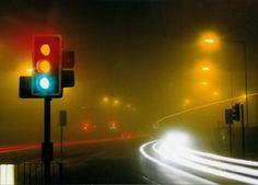 Controlador de Semáforos com NTCIP 1202 - Embarcados