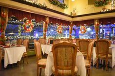 Are you looking for picture perfect restaurants to enjoy in the Hoosier state? These 12 beautiful restaurants are absolute show-stoppers. Pictures Of Michigan, Michigan City Indiana, Lunch Places, Wonderful Things, Thing 1 Thing 2, Food Photography, Most Beautiful, Restaurants, Vacation Ideas