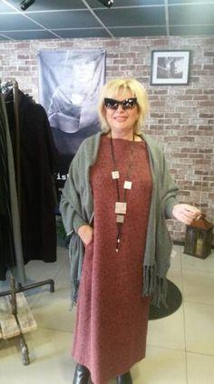 Стиль Бохо 2019 / Все для женщины 60 Fashion, Fifties Fashion, Hijab Fashion, Fashion Looks, Fashion Outfits, Womens Fashion, School Dresses, Plus Size Women, Boho Chic