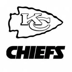 Free Kansas City Chiefs Pumpkin Carving Patterns - Yahoo Image Search Results Pumpking Carving, Pumpkin Carving Patterns, Glitter Stars, Kansas City Chiefs, Philadelphia Eagles, Image Search, Zodiac, Victoria's Secret, Halloween