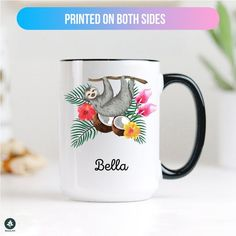 Valentines Day Gifts For Friends, Cute Gifts For Friends, Christmas Gifts For Boyfriend, Birthday Gifts For Sister, Christmas Gifts For Friends, Diy Gifts For Boyfriend, Presents For Friends, Boyfriend Anniversary Gifts, Sister Gifts