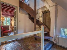 Normandy House | Ivan Ballini Estates