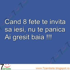 Cand ..