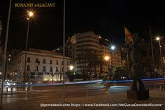 Alicante-plaza-del-mar