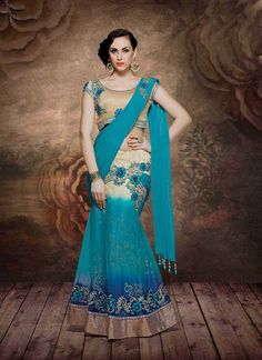 Link: http://www.areedahfashion.com/sarees&catalogs=ed-4057 Price range INR 5,615 to 8,390 Shipped worldwide within 7 days. Lowest price guaranteed.