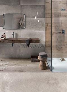 remodeling bathroom apps | Remodeling Bathroom | Pinterest on berserk design, ns design, pi design, er design, setzer design, dj design, blue sky design, dy design, color design, l.a. design,