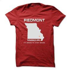 Piedmont-MO16 - #long hoodie #big sweater. CHECK PRICE => https://www.sunfrog.com/LifeStyle/Piedmont-MO16.html?68278