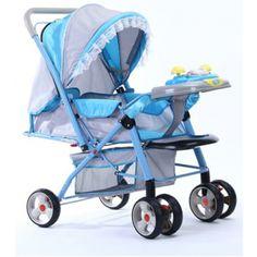 Baby Trolley Baby Trolley, Children, Young Children, Boys, Kids, Child, Kids Part, Kid, Babies